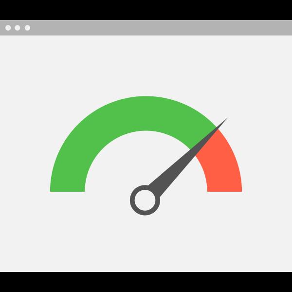 Website Speed Optimization